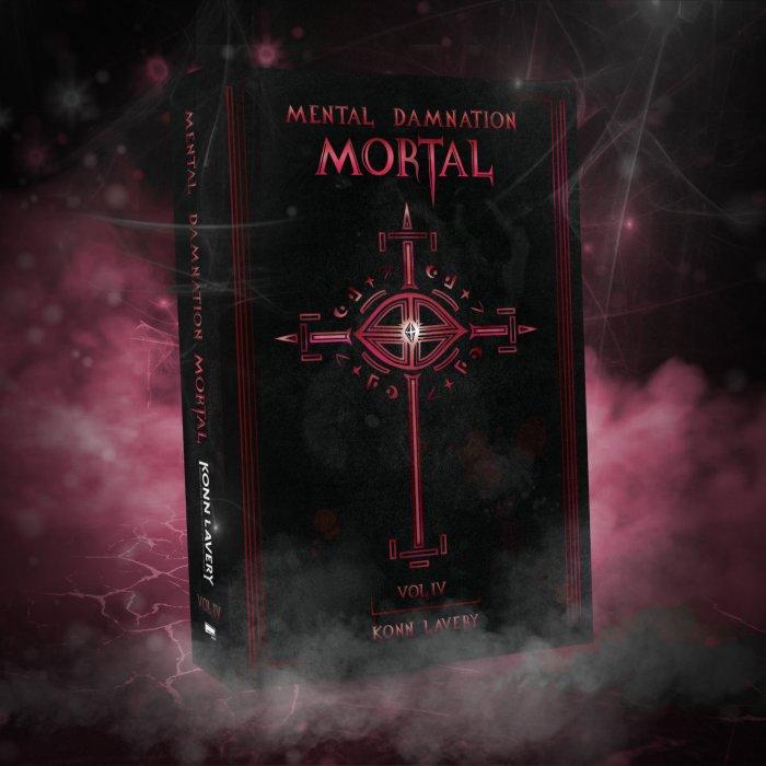 mental-damnation-mortal-book-flash